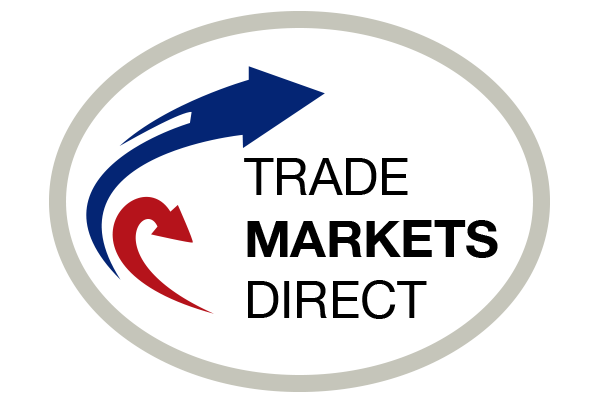 Trade Markets Direct
